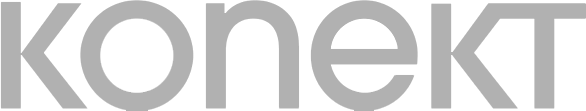 Konekt
